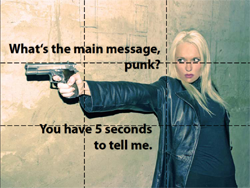 rule_of_thirds_woman_gun