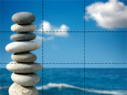rule_of_thirds_zen_stones