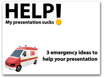 help_my_presentation_sucks_button