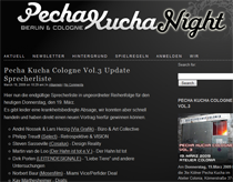 pechakuchanight_websitesnapshot