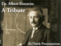 einstein_tribute
