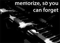 memorize_forget_piano