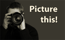 Picture this! The big stock photo web site review.