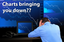 charts_bringing_you_down1