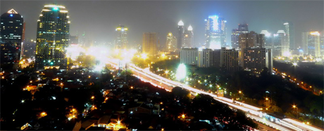 jakarta_skyline_cropped_460