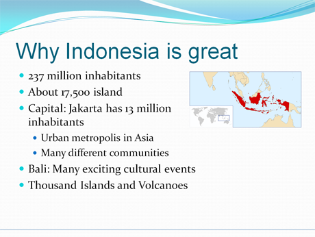 why_indonesia_is_great_slide