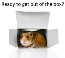ready_to_get_out_of_box