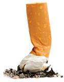 cigarette_butt_med_res1