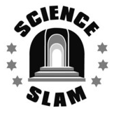 scienceslam2