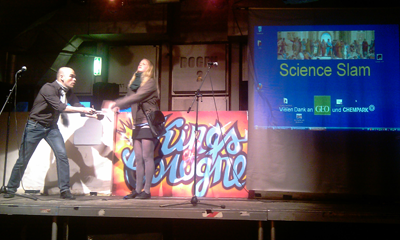 scienceslam2_small