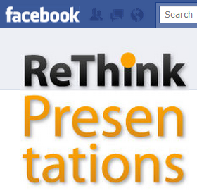 rethink_on_facebook