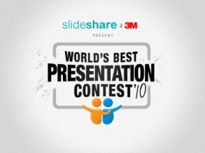 worlds_best_presentation_contest_2010